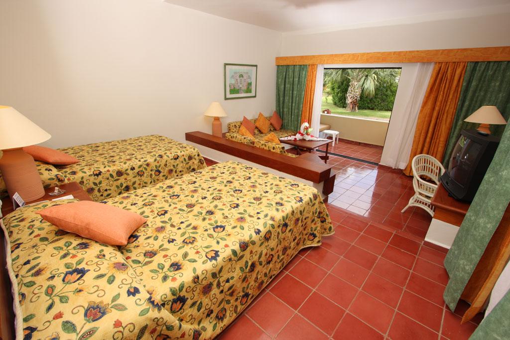 Снять квартиру в боваро в доминикане